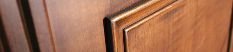 Furniture Medic of Kelowna Wood Refinishing