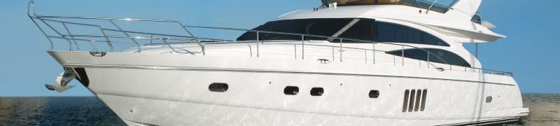 Furniture Medic of Kelowna RVs and Boats