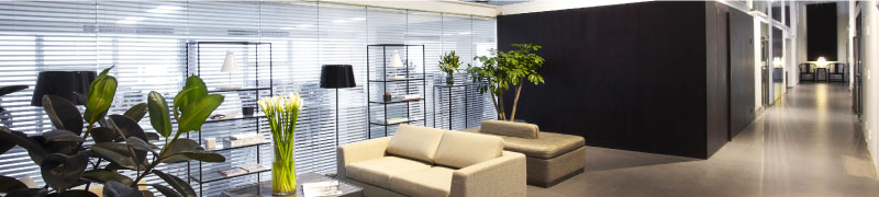 Furniture Medic of Kelowna Insurance Companies