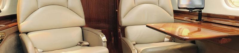 Furniture Medic of Kelowna Transportation/Vehicles