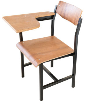 Furniture Medic of Kelowna Education