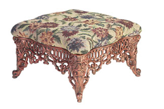 Furniture Medic of Kelowna Upholstery and Leather Furniture Repairs and Restoration